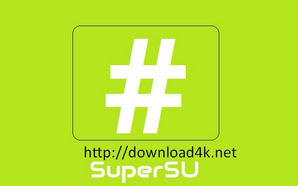 supersupro hashtag on Twitter