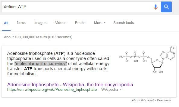 view Phosphorus in