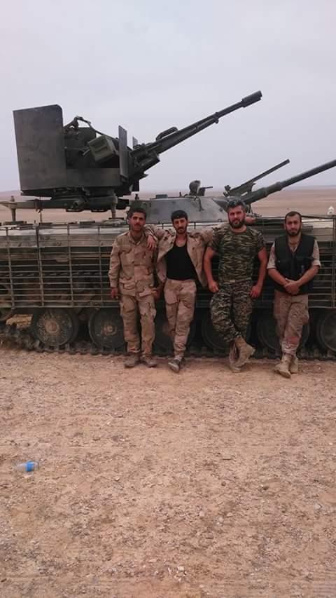 Syrian Civil War: News #8 - Page 7 Cj8pCrKWgAE8SPT