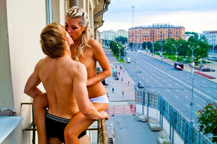 aziatki-v-striptize