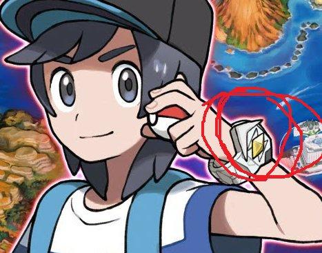 Videojuego >> Pokémon Sol y Pokémon Luna (23 de Noviembre) - Página 2 Cj8r6alXAAAy2cf