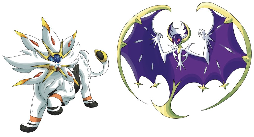 Pixel Art Pokemon Legendaire Solgaleo Coloriages Pokémon