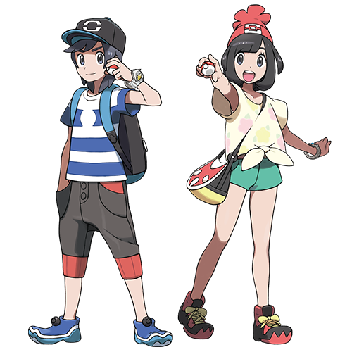 Pokémon Sun and Moon Infodump Cj8tI6XWgAA2yLF