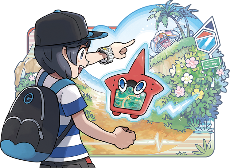[Nintendo] L'univers Pokémon - Page 22 Cj8vZrhW0AE-oHA
