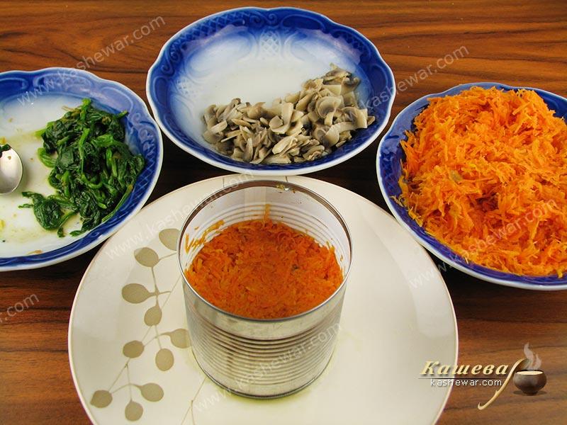 Рецепты китайской кухни рецепты