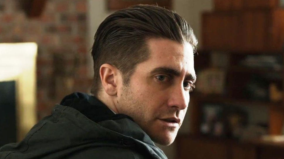 Jake Gyllenhaal To Star In Tom Clancy's The Division Movie 1