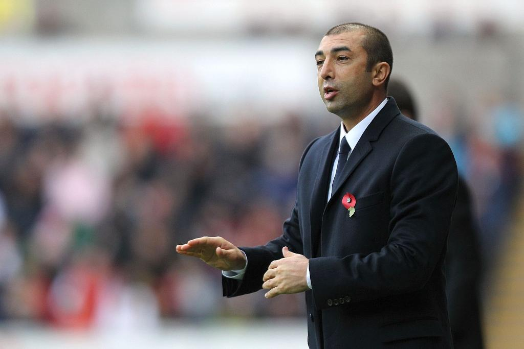 Roberto Di Matteo appointed as Aston Villa's new manager https://t.co/SbiPPuCXhw https://t.co/RibZhCkd5P