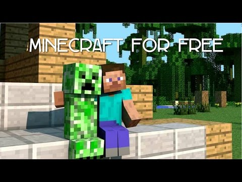 minecraft pc download for free