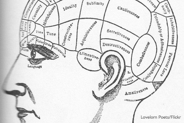 L'harmonie des Sirènes du pythagorisme ancien à Platon