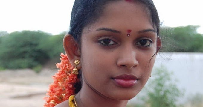 Tamil sex talk with girls
