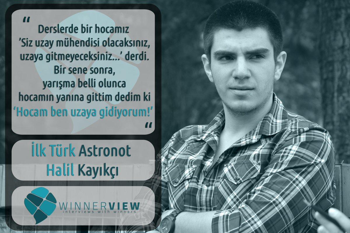Ilk Türk Astronot At Ilkturkastronot Twitter