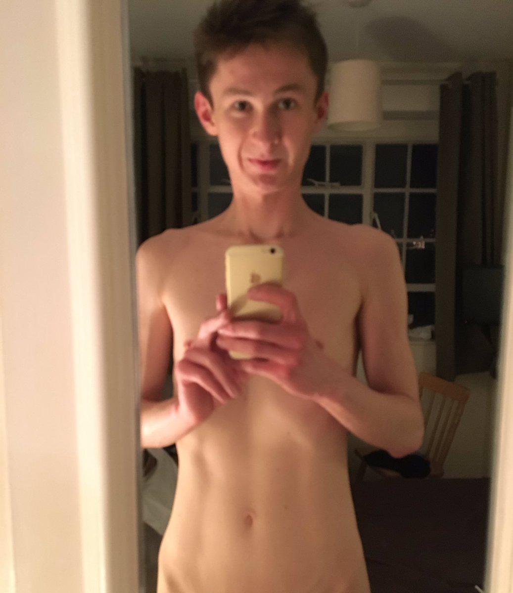 huge white gay dick