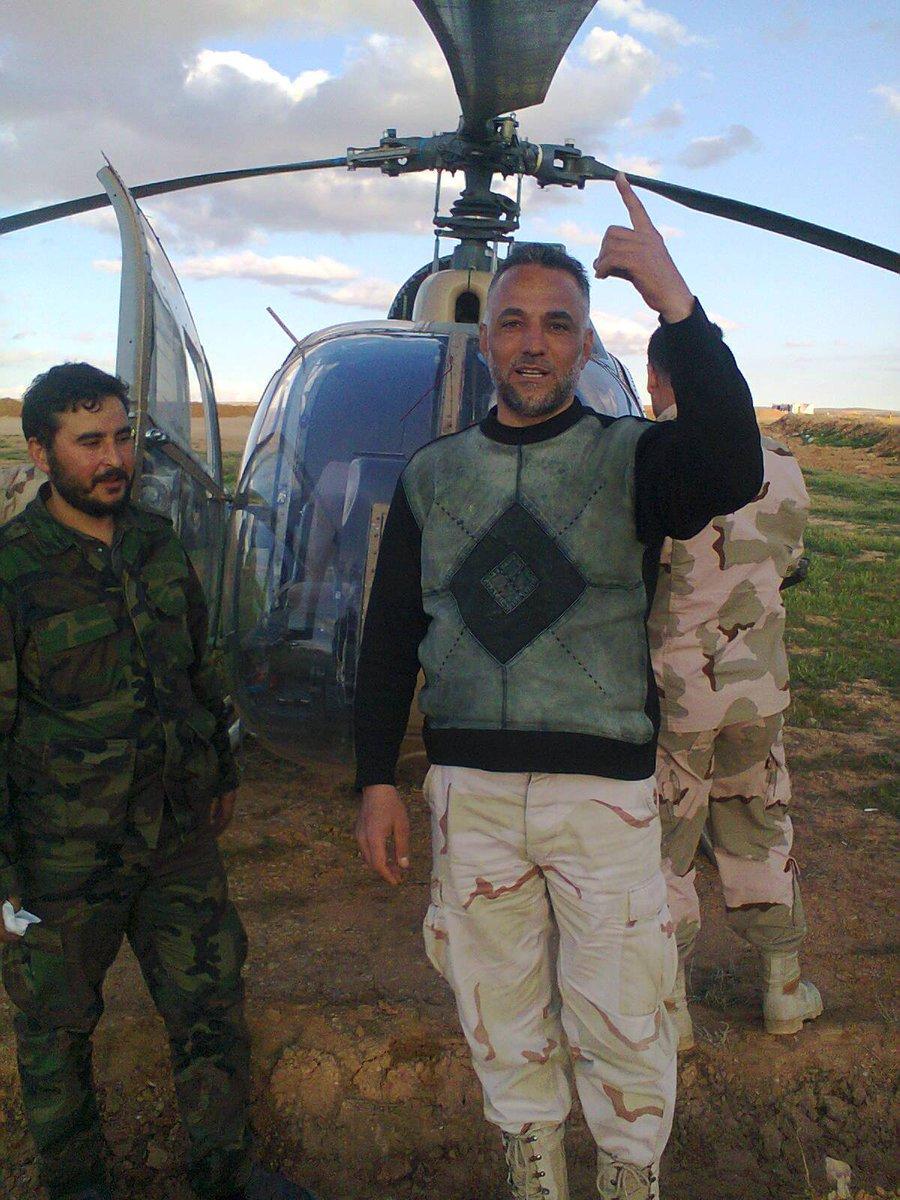 القوات الجويه السوريه .....دورها في الحرب القائمه  - صفحة 2 CjA6dgDWYAAULGv