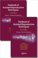 Textbook of Assisted Reproductive Techniques Read more here: https://t.co/5VIfyBKBr6 https://t.co/FOxpSie3pJ