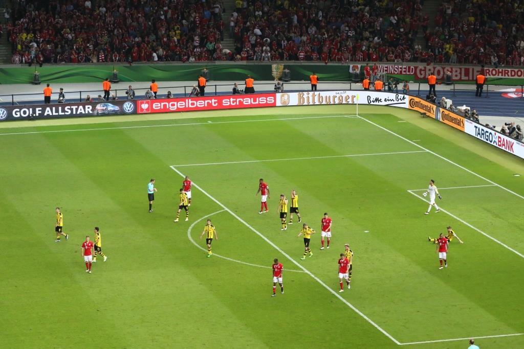 telekom fussball