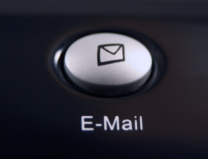 8 Things that Will Land Your Email Message in Spam Folders https://t.co/vcC6pA18wJ #emailmarketing #marketing https://t.co/cffxbAziAm