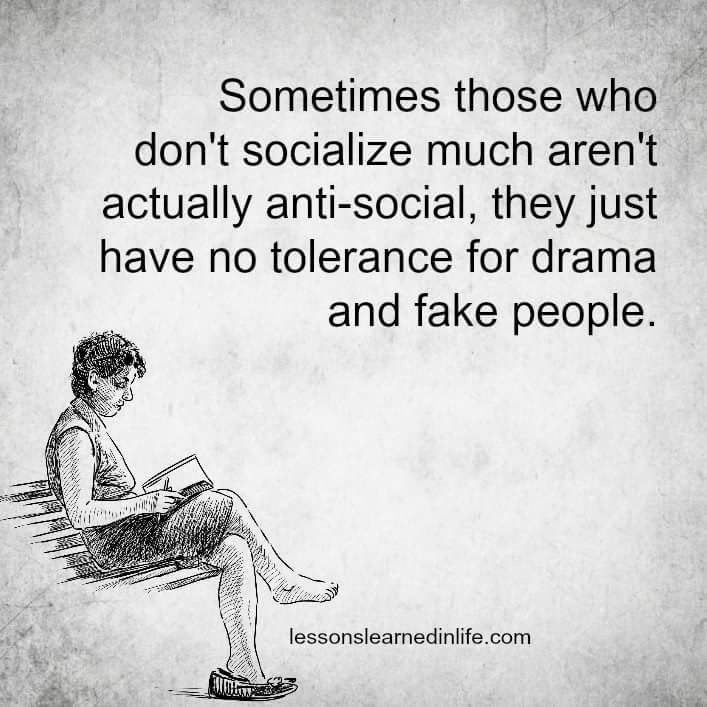 "Felicia Mabuza-Suttle On Twitter: ""Stay Away From Drama"