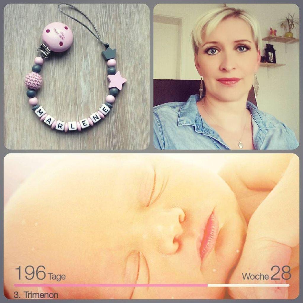 Wochenwechsel... Monatswechsel...Aufregung steigt...#schwanger #ichwerdemama #glücklich #augustbaby2016 #augustm…pic.twitter.com/s5ucUWVUWy