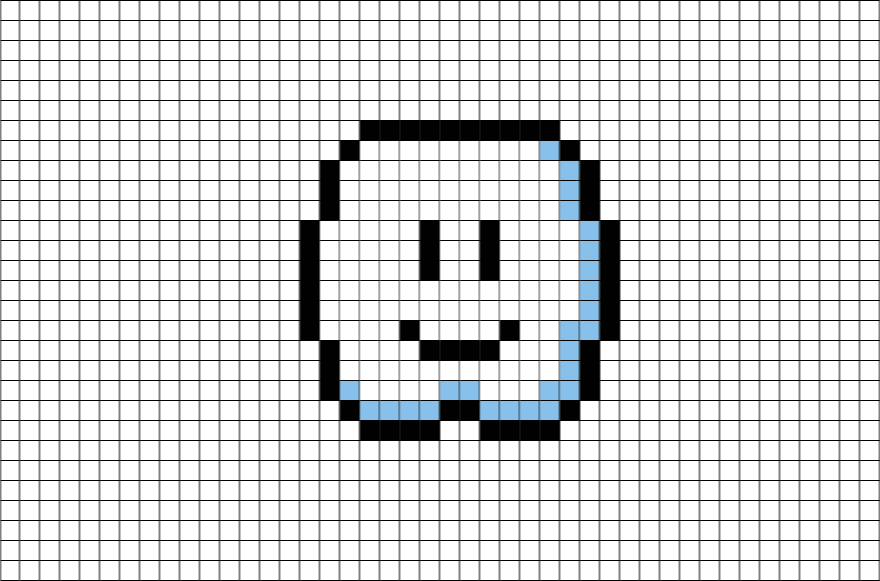 Brik pixel art on twitter now available new pixelart template brik pixel art on twitter now available new pixelart template mariocloud cloud 8bit 8bit pixelart pixel httpsthlt0t8dog5 pronofoot35fo Image collections