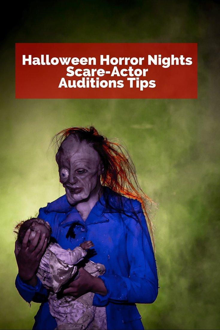 "resortsworldsentosa on twitter: ""uss halloween horror nights scare"