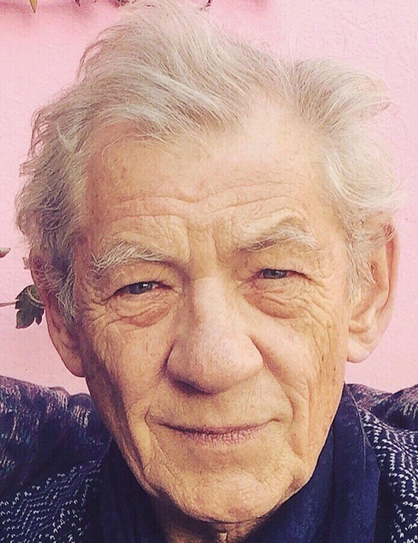 Go to @inBritish now, as I start an exciting week of events in Mumbai by answering your questions #McKelleninIndia https://t.co/UzaIXN12ts