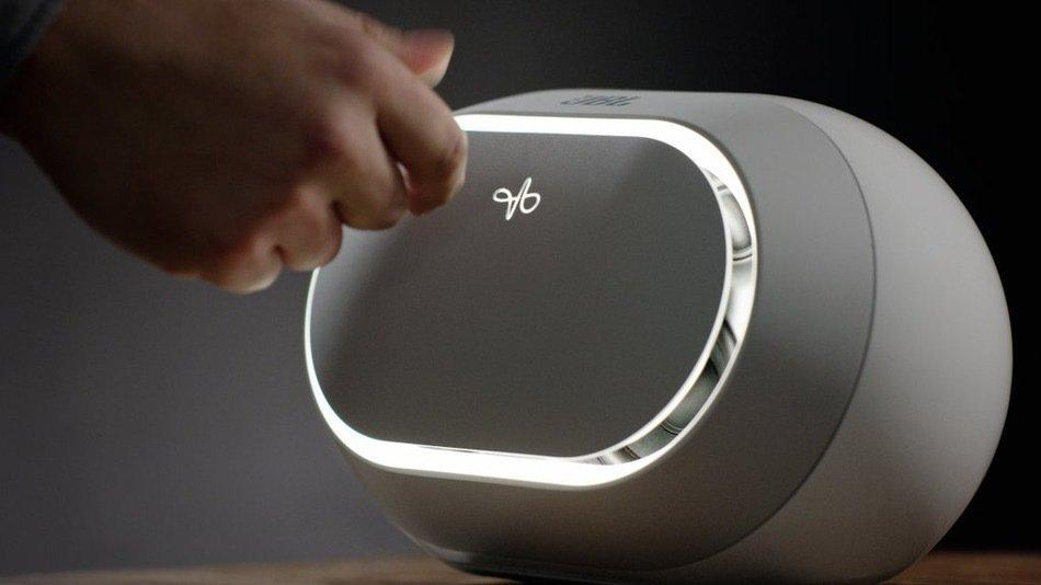 Google is bringing its futuristic gesture-sensing radar to actual products