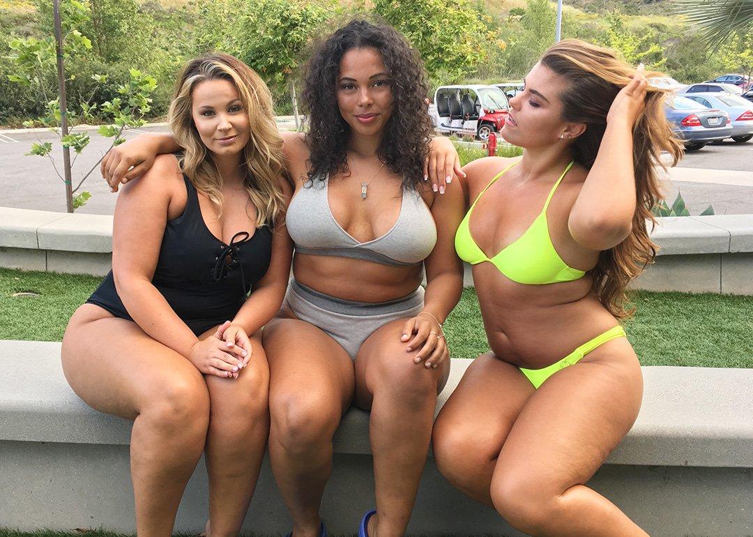 Mature threesome sex videos