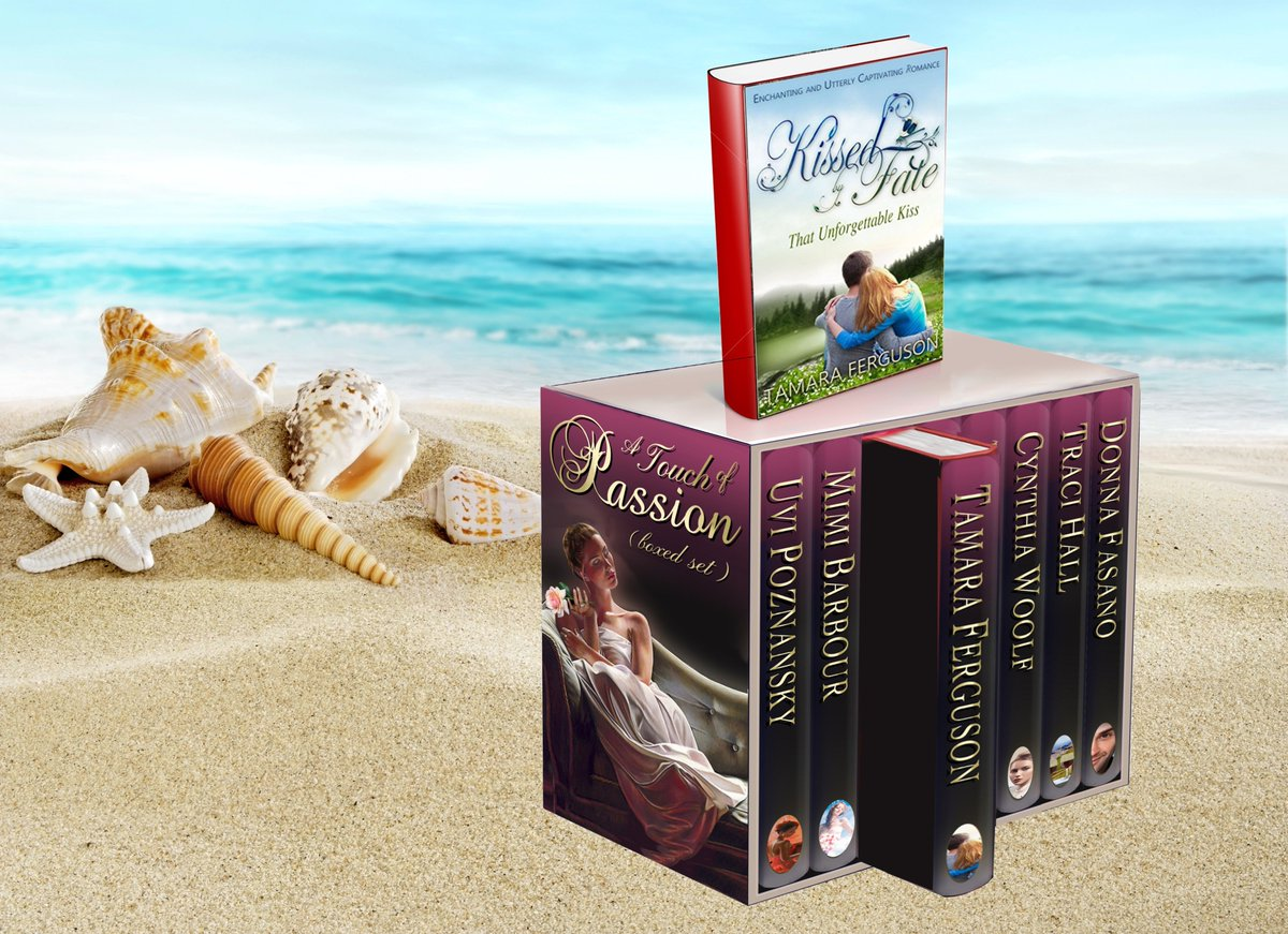 Beach Reading Starting to get a little warm #Romance #Award #Atop by @Tammysdragonfly   http:// uviart.blogspot.com/2016/05/beach- reading-its-starting-to-get.html?spref=tw &nbsp; …  … …<br>http://pic.twitter.com/TcA3ytBNTz