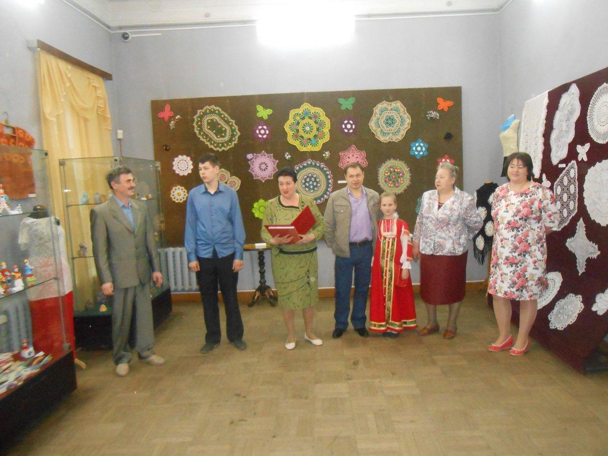 Презентация традиции и обычаи татарского народа
