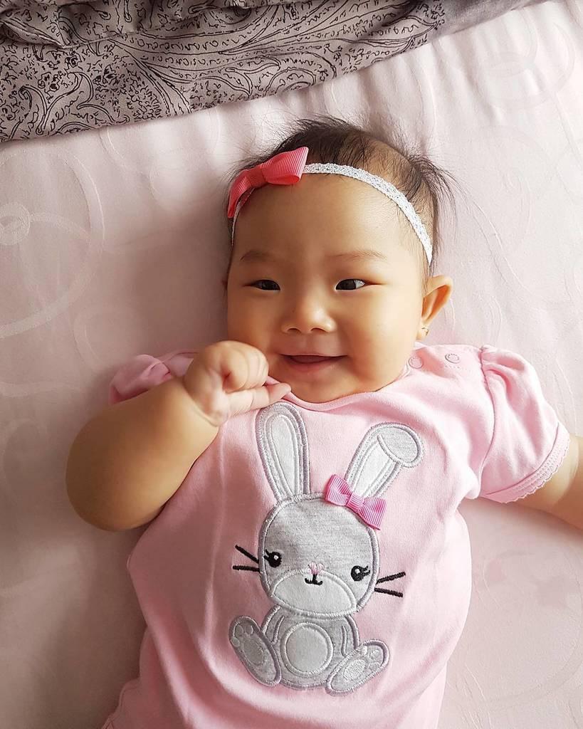 Have a nice pinky day! . . . . .  #instago #instamoment #instadaily #instagood #cuttest_kiddies #cutekidsclub #spec…pic.twitter.com/y5fXklwyKf