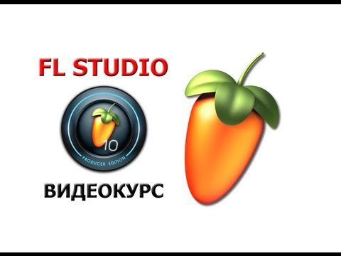 camtasia studio на русском бесплатно торрент