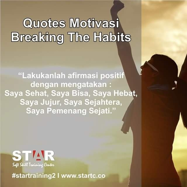 star training on quotes motivasi quotesoftheday