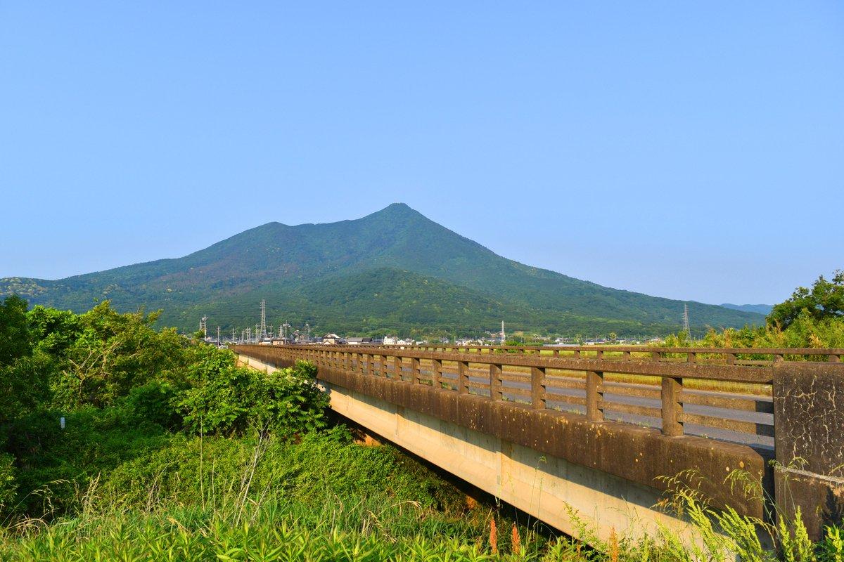 天気が良かったので筑波山にドライブ https://t.co/vHuJtWFJrA