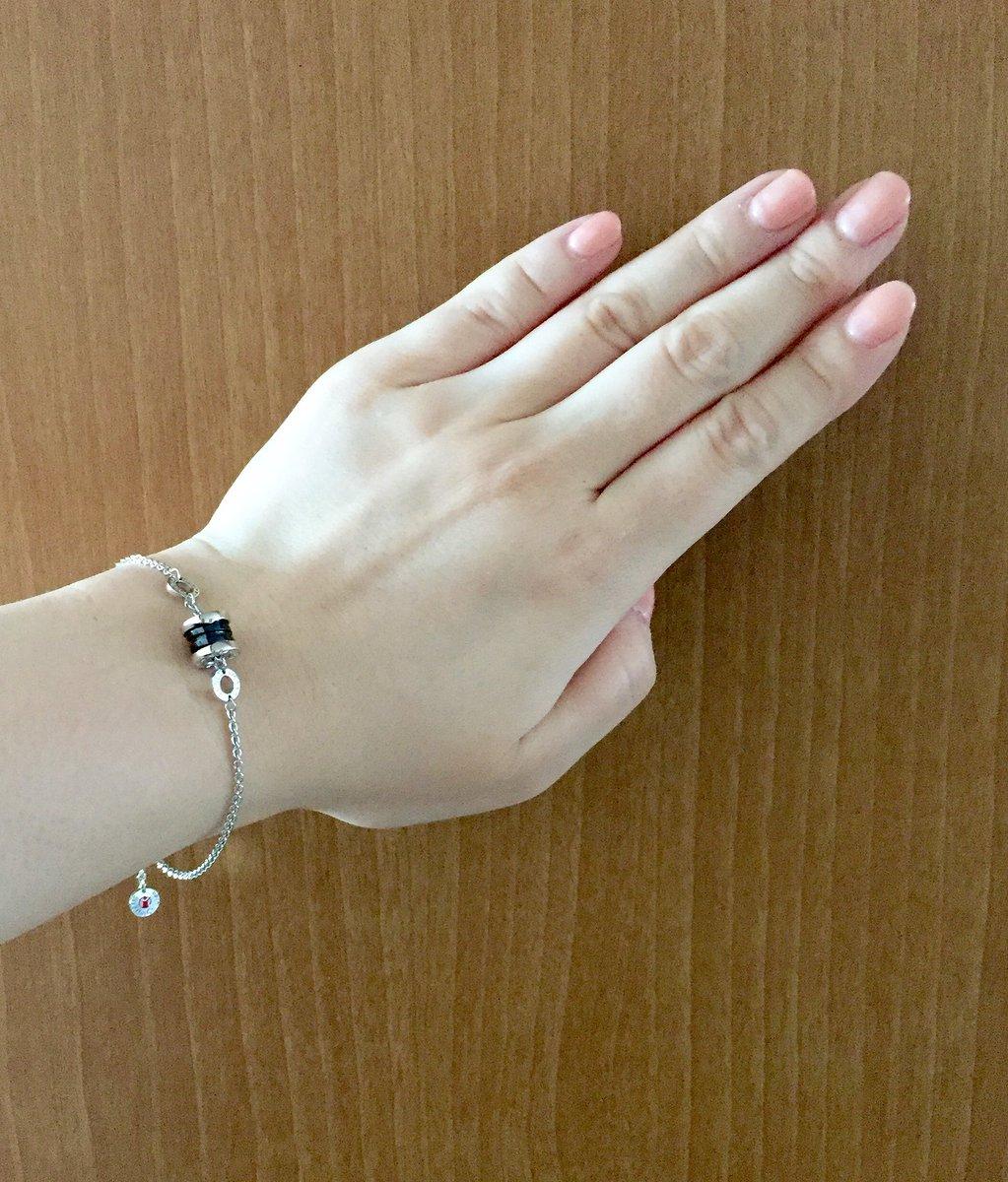 buy popular 62c92 78827 Rina りな sur Twitter :