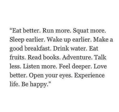 Be happy! #SundayMorning https://t.co/DsEPQYBs2K