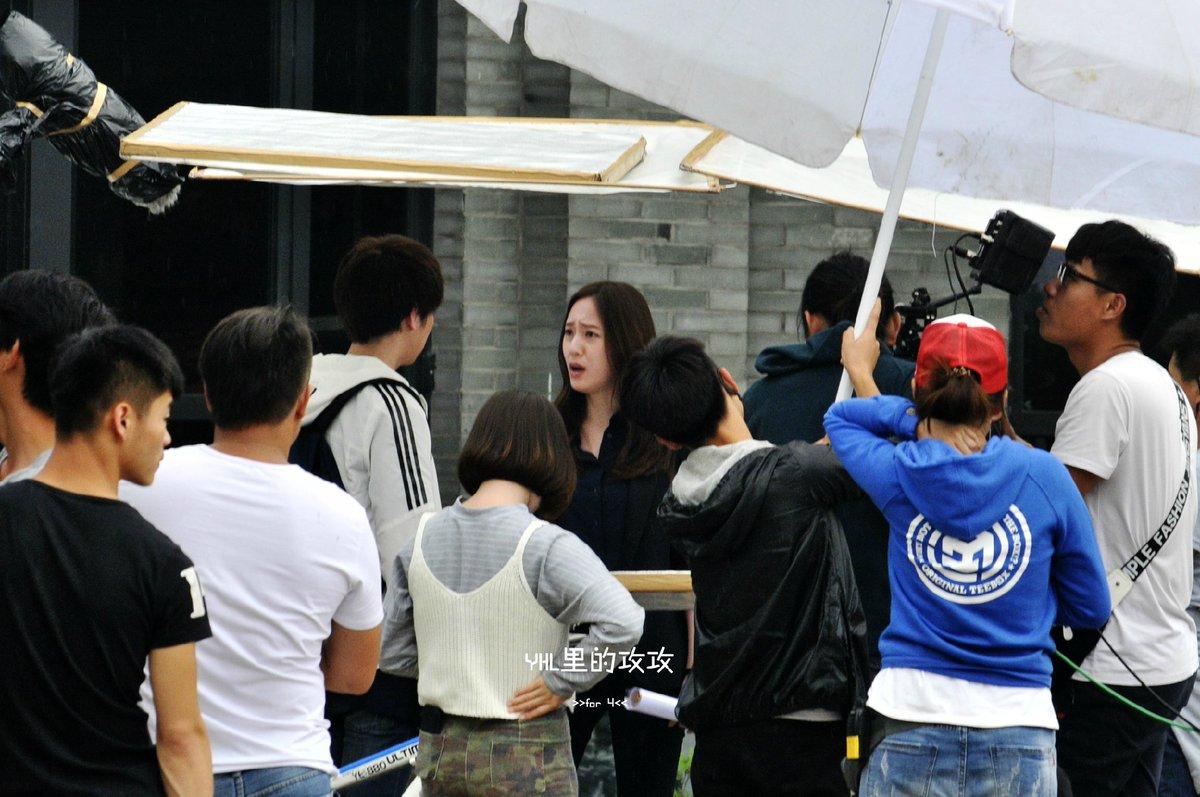 Taeyeon og baekhyun dating onehallyubetydningen av hekte med noen