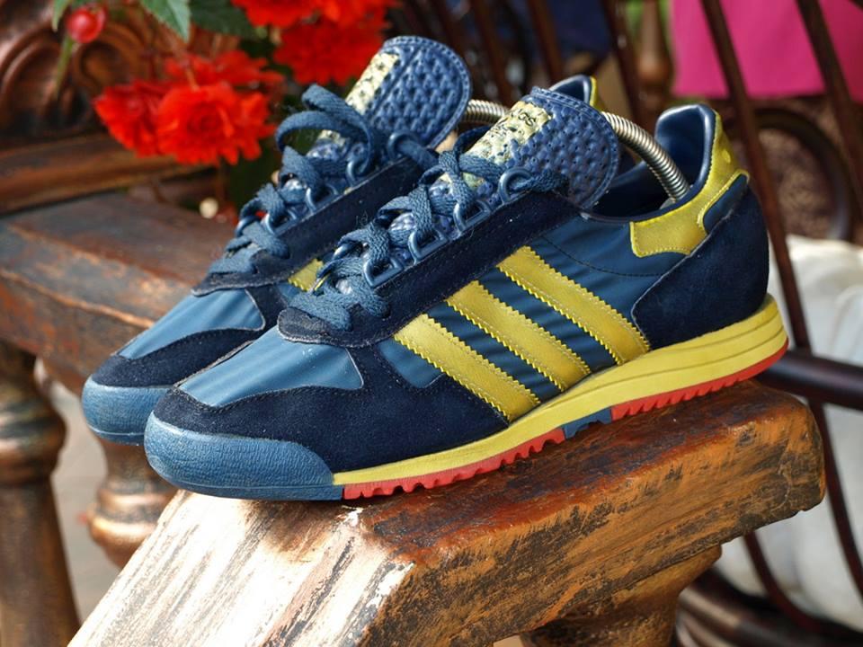 size 40 7f81b 3474f Adidas SL80 freelaptopswithmobilephones.co.uk