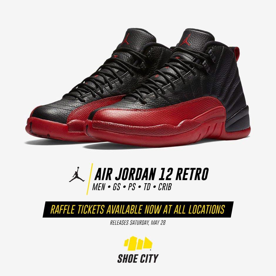 Buy shoe city nike air max - 54% OFF 18e7c0fff731
