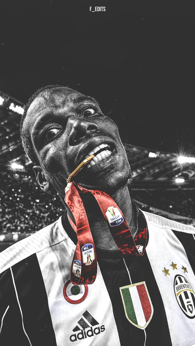 sync photos from iphone paul pogba rookie history forum juventuz forums page 2385