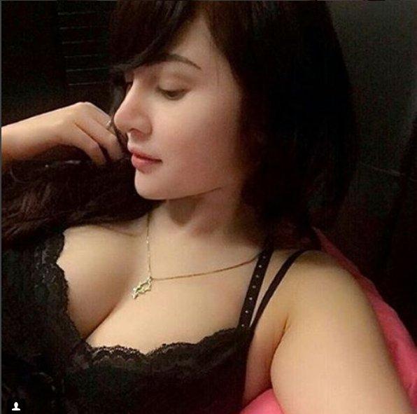 katrina kaif porn new