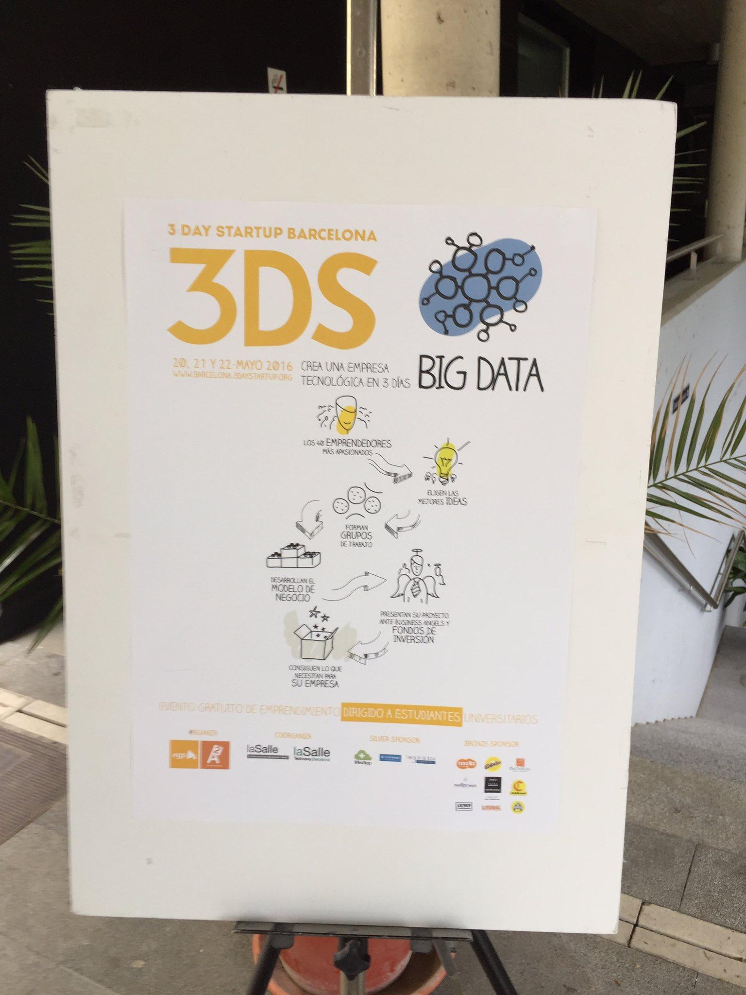 -abogado-startups-barcelona-3DS