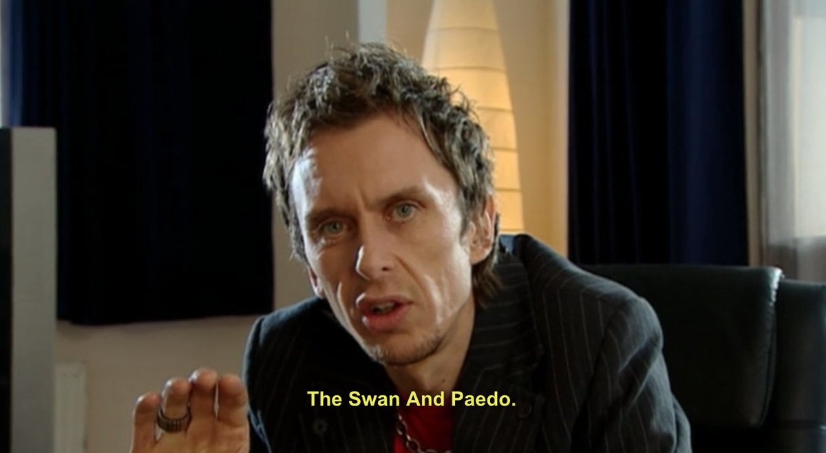 I think the ultimate prize of #giveapubabadname goes to Super Hans. https://t.co/okg6hsYMAK