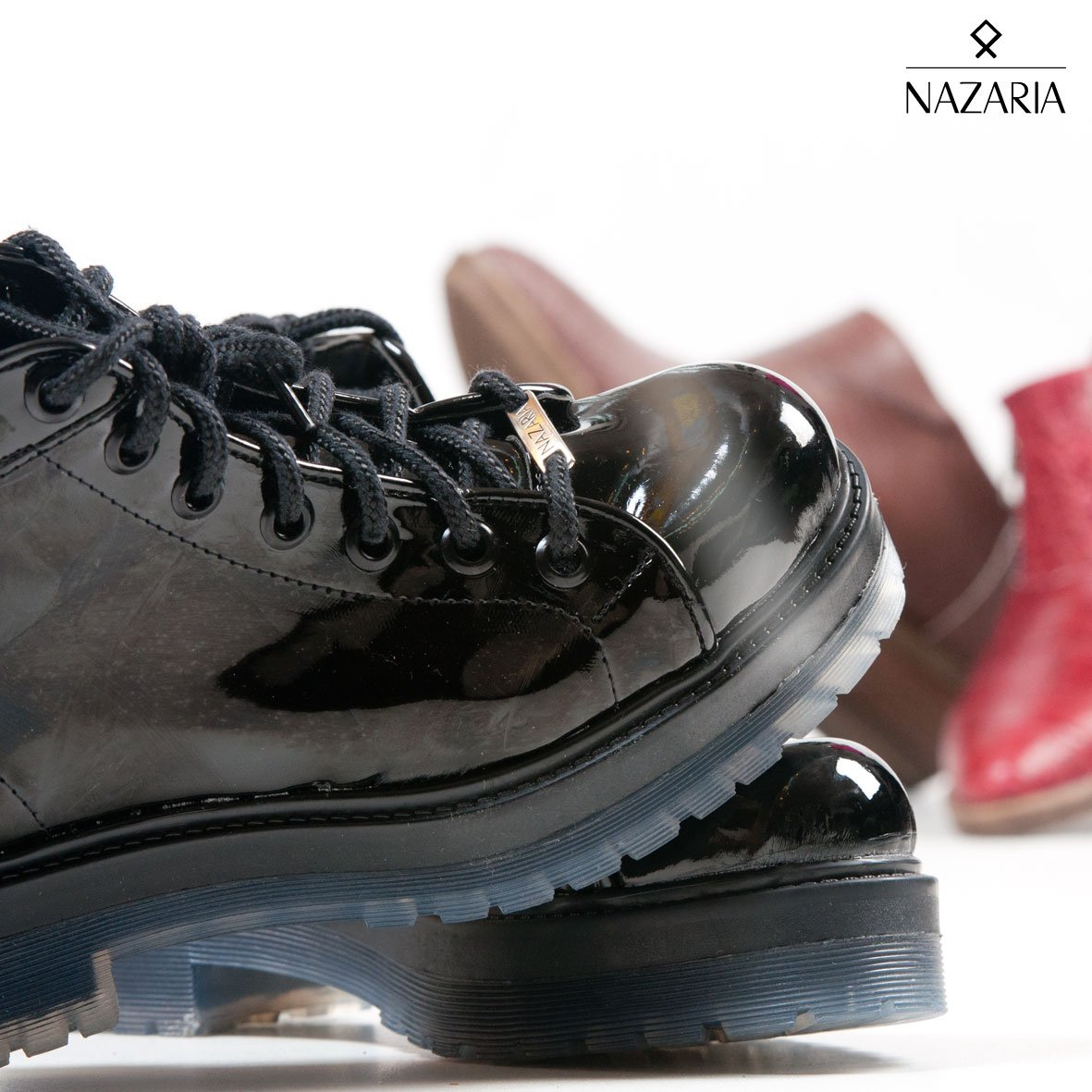 e shoes by emma