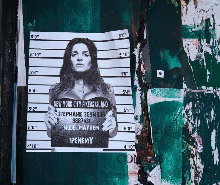 BSA Images Of The Week: 05.22.16  #1penemy