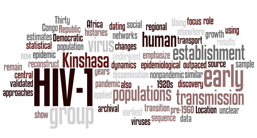 Thumbnail for 22. VIH/SIDA