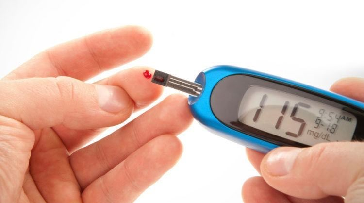 Big data is a big deal for diabetics – and this startup knows it