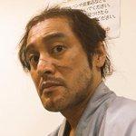 横田栄司のツイッター