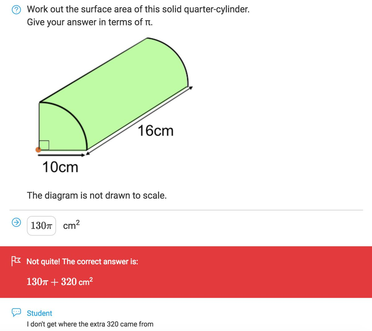 how to find the weight of a cylinder