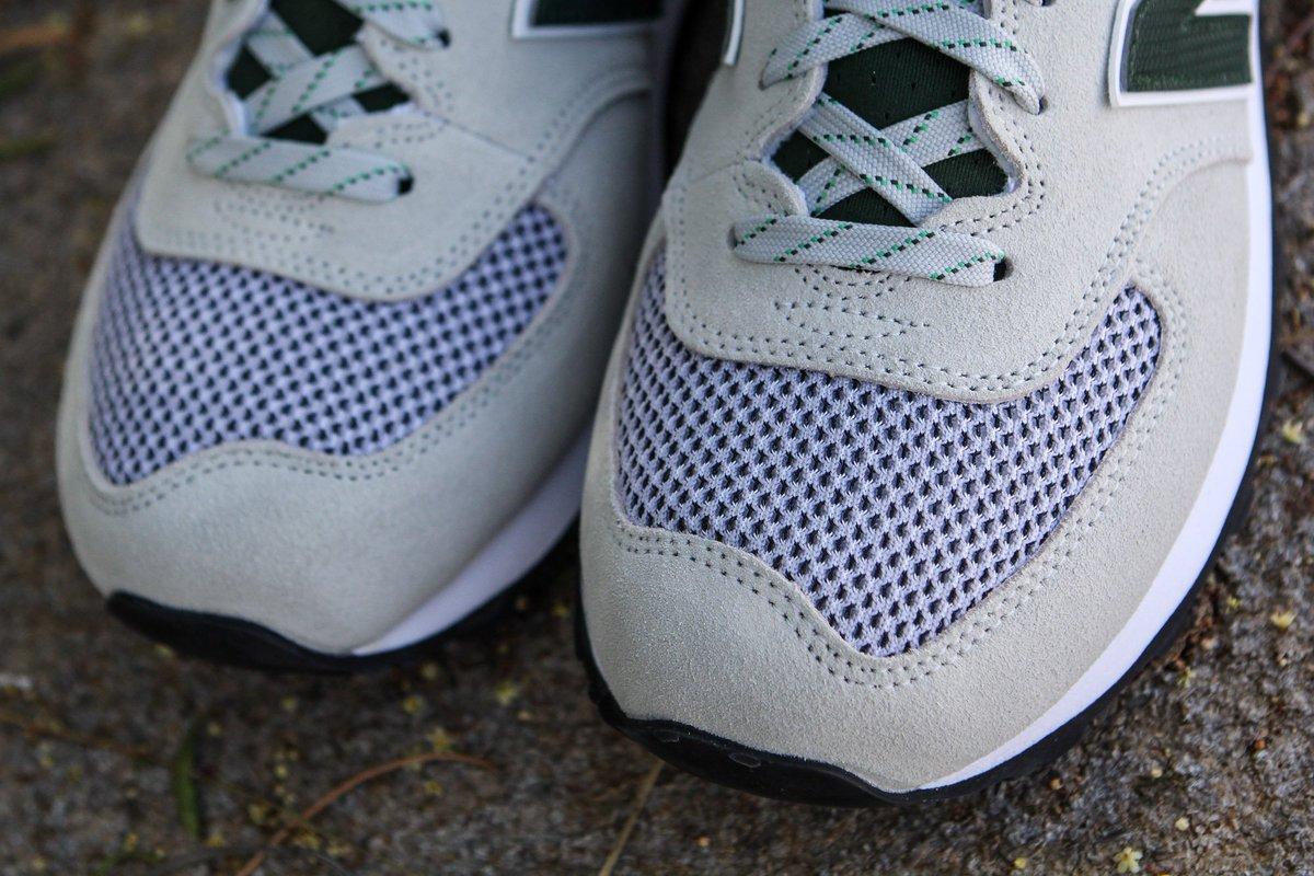 men's new balance 574 day hiker