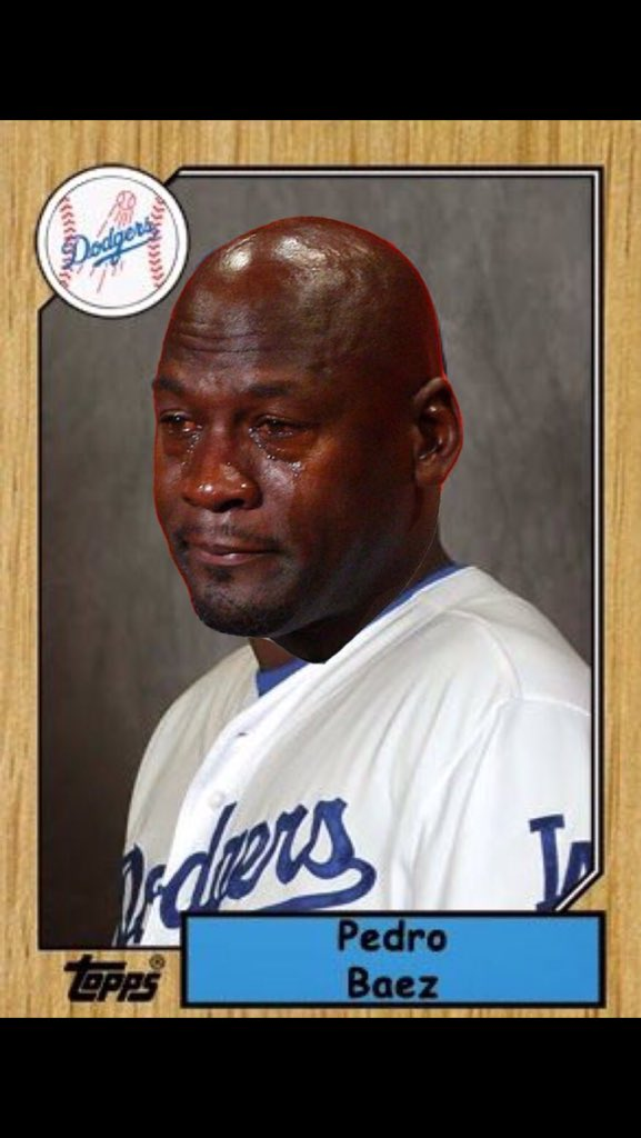 los angeles dodgers  twitter todays dodger lineup  padres